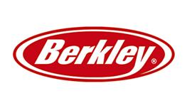 Berkley Tackle