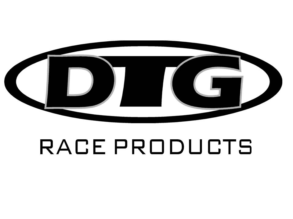 DTG Race Products