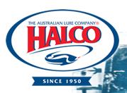 Halco Lures