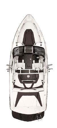 Larson LX 225s