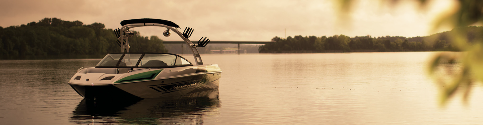 moomba boats header