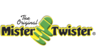 Mister Twister Lures