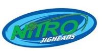 Nitro Jigheads