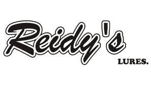 Reidy's Lures