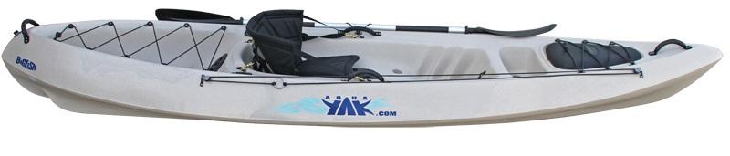 Aquayak Kayaks