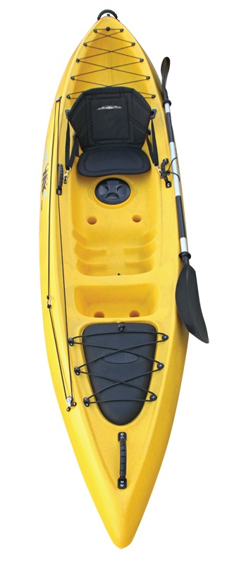 Aquayak Kayak