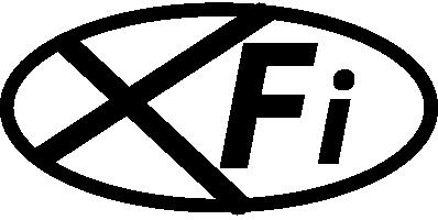 XFI Boats