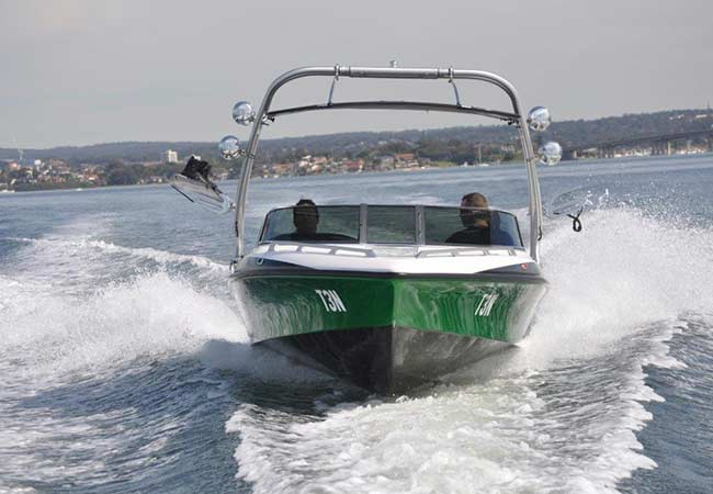 century-rv-skiboat-sports-action