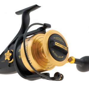 PENN SPINFISHER V SPIN REEL
