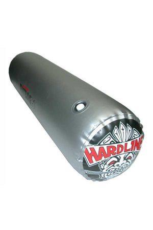 HARDLINE FAT BAG 150