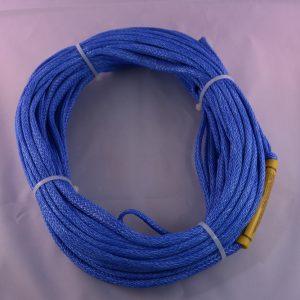 HARDLINE BLINE 80' 4 LOOP
