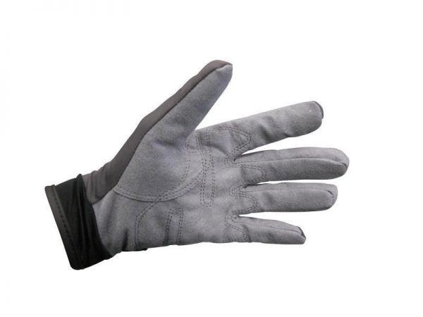 AQUA YAK PADDING GLOVES