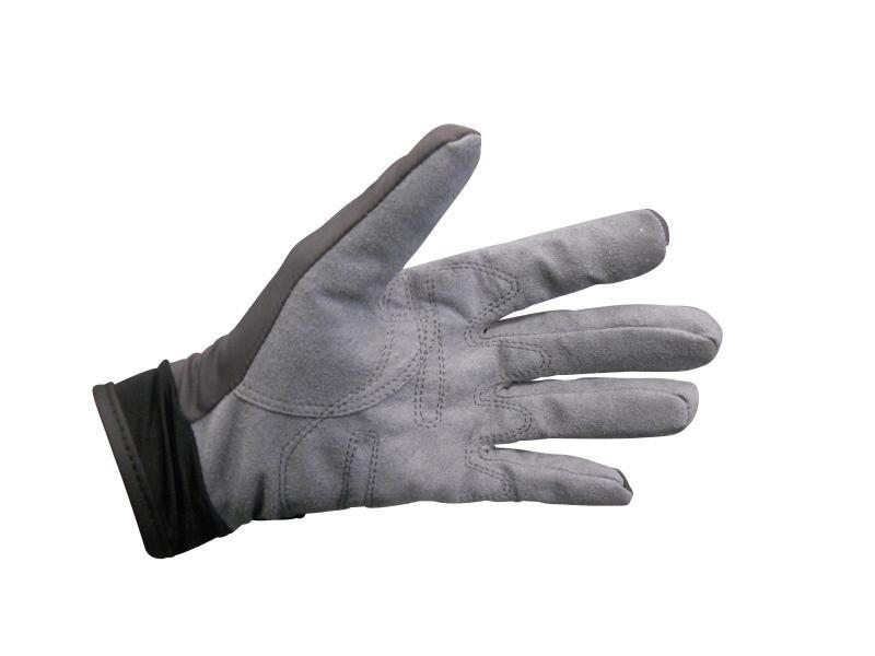 AQUA YAK PADDING GLOVES 1