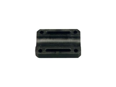 BLA MOUNT RAIL ADAPTOR T/S