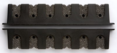 BERKLEY HORIZONTAL ROD RACK 1