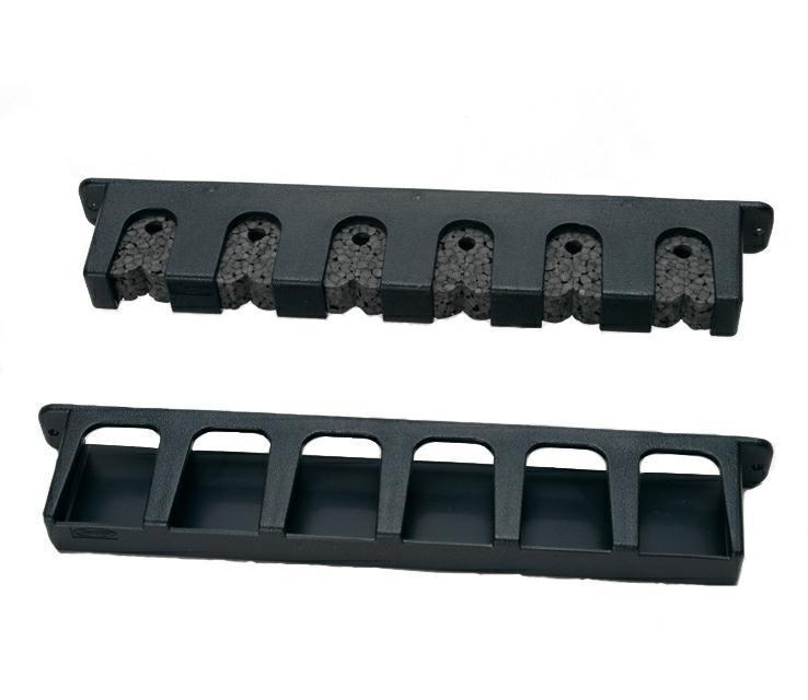 BERKLEY VERTICAL ROD RACK 1