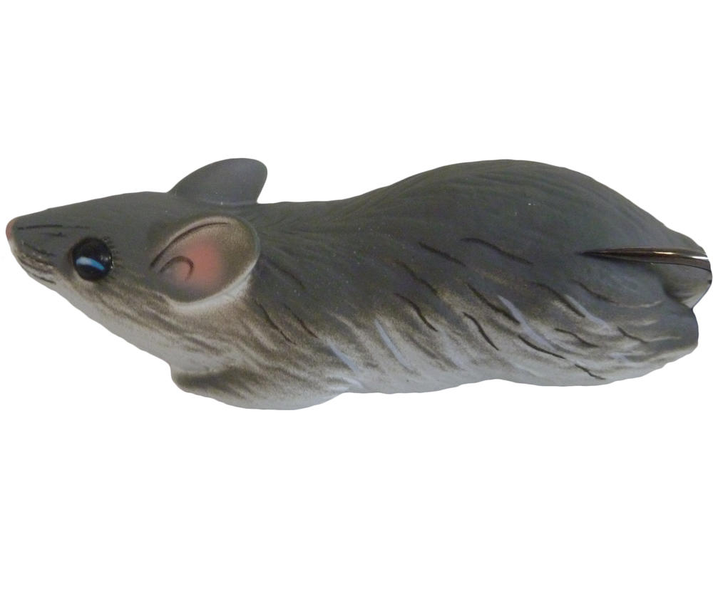 LIVETARGET FIELD MOUSE 90MM 1