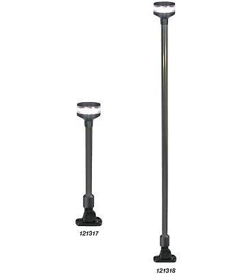 EASTERNER LIGHT POLE 360 FOLD DOWN 600MM