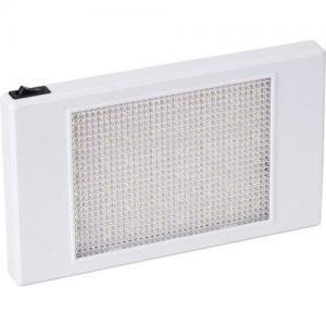 OUTDOOR LEISURE LIGHT CABIN WHITE