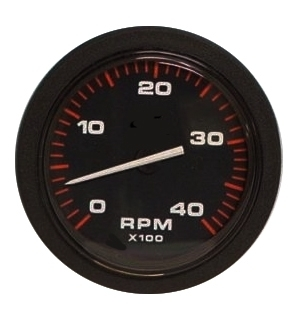 VEETHREE RPM METER