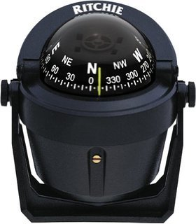 RITCHIE EXPLORER COMPASS
