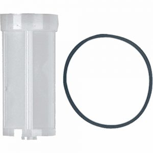 QUICKSILVER FUEL FILTER