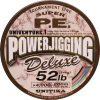 POWER JIGGING SUPER PE 15LB