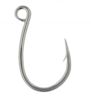 DECOY JIG HOOK #1/0 7PK