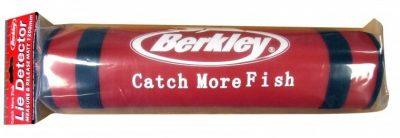 BERKLEY MEASURE MAT 120CM