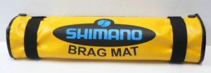 SHIMANO BRAG MAT 1.2M