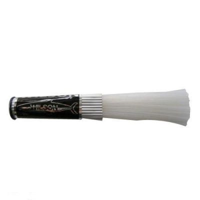 WILSON GUT BRUSH