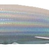 OCEAN POTION STICK BAITS 110MM 22G