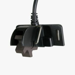 HUMMINBIRD TRANSOM SPEED & TEMP SENSOR