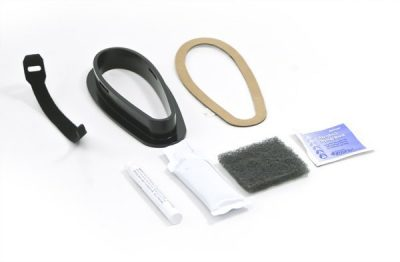 HUMMINBIRD TRANSDUCER INSTALLATION KIT