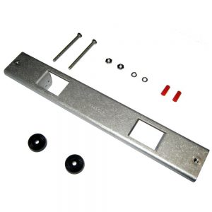 HUMMINBIRD IN-DASH MOUNTING KIT
