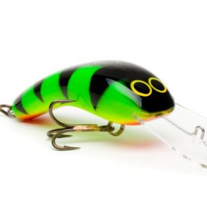 Oargee Lures 75mm Plow Clear