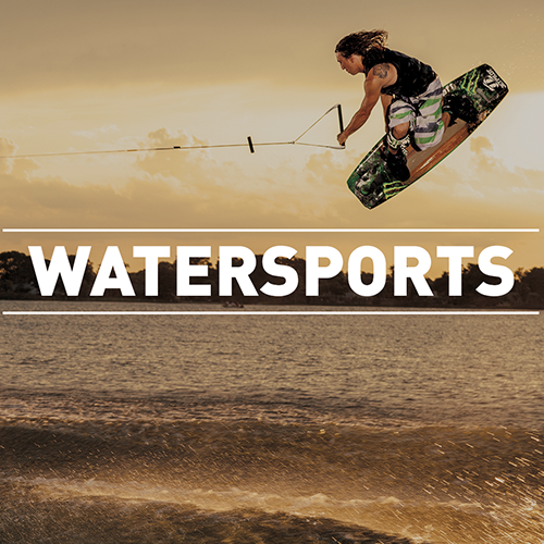 watersports category