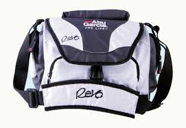 REVO TACKLEBAG