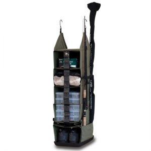 Rapala-Tackle-Tower