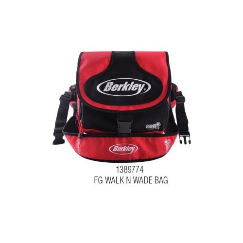 Walk-N-Wade-Bag-500×500
