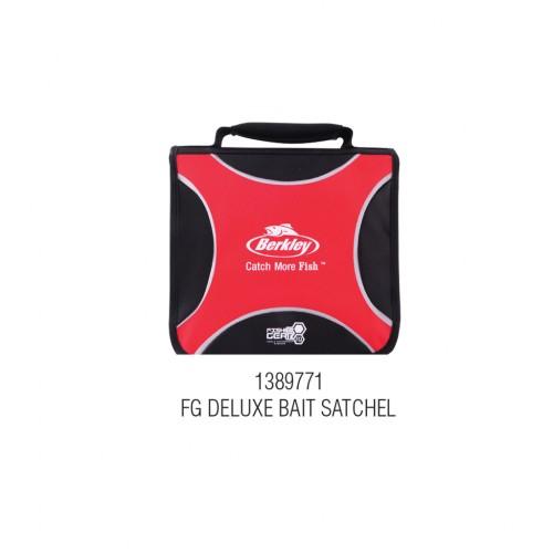 deluxe-bait-satchel-500×500