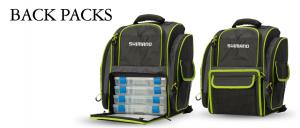 tackle_backpack_v1_m56577569831026289.png.swimg.detail