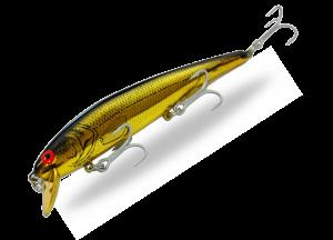15a-HD-300x216