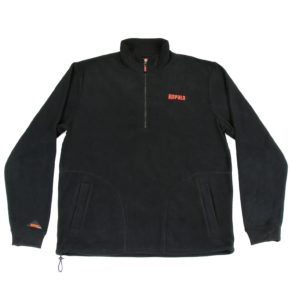 SOUTHCOAST_ZIP_POLAR_FLEECE_FRONT
