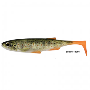 Daiwa-Duckfin-Liveshad-Brown-Trout