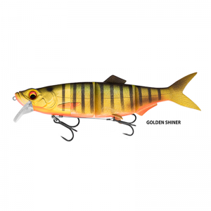 Daiwa-Hybrid-Swimbait-Golden-Shiner
