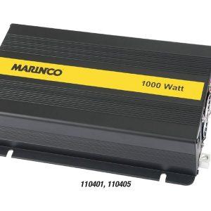 Marinco Sine Wave Inverter