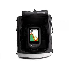 Humminbird PiranhaMAX 197cx Portable