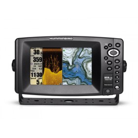 Humminbird® 859cxi HD DI Combo