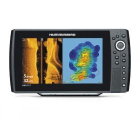 Humminbird® HELIX 10 SI GPS